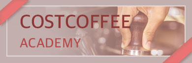 costcoffee academy